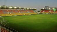 Стадион «Центральный» им. Кобланды Батыра- это главный стадион в городе Актюбинск, Казахстан. Открытие стадиона состоялось 28 августа 1975 года. В матче чемпионата СССР сыграли местный «Актюбинец» и московский ЦСКА. Стадион […]