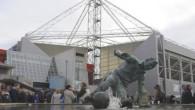 Стадион «Дипдейл» в английском городе Претон является старейшим стадионом в мире из ныне действующих. Он был построен в 1860 году на месте фермы и открыт в 1878 году. «Дипдейл» — […]