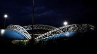 Стадион «Гэлфарм» в Хаддерсфилде был построен в 1994 году. Является домашним стадионом для футбольного клуба «Хаддерсфилд». С 1994 до 2004 года назывался «Альфред Макалпайн Стэдиум». На момент открытия стадион имел […]