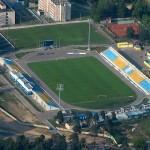 Стадион Городской (Борисов)