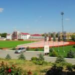 КТ Спорт Арена