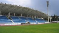 «Метеор» — стадион в Жуковском, Московская область. Был построен в период с 1950 по 1955 года. В 1956 году стадион был тренировочной базой сборной СССР по лёгкой атлетике. Последняя реконструкция […]