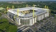 Стадион «Сигнал Идуна Парк» в Дортмунде был построен в 1974 году к чемпионату мира по футболу. В то время он назывался «Вестфальштадиум». Назван так стадион по имени своего генерального спонсора, […]