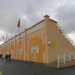 Стадион Торпедо (Жодино)