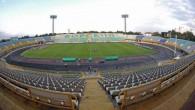 Стадион «Ворскла» имени Алексея Бутовского – это спорткомплекс в Полтаве, Украина. Стадион построен в 1951 году. Дважды реконструировался: в 1968-1974 и 1995-2000 годах. Ранее стадион назывался «Урожай» (1951—1956), «Колхозник» (1956–1963), […]