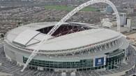 Новый стадион «Уэмбли» или «Новый Уэмбли» построен в Лондоне с 2003 по 2007 года на месте разрушенного старого стадиона «Уэмбли». Строительство новой арены обошлось почти в 1,6 миллиарда долларов. Это […]