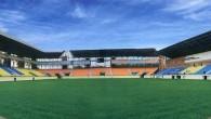 «Юбилейный» — футбольный стадион в Сумах, Украина. Объект был возведён в рекордно короткие сроки. Строительство началось в сентябре 1999 года, а открытие стадиона состоялось уже 20 сентября 2001 года. Своё […]