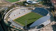 «Колизеум Альфонсо Перес» — футбольный стадион в городе Хетафе. Это — пригород столицы Испании Мадрида. Стадион открылся 30 августа 1998 года. Своих соперников здесь принимают футболисты клуба «Хетафе». Стадион готов […]