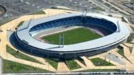 «Эстадио Медитерранео» — домашний стадион футбольного клуба «Альмерия». Расположен в Испании, в городе Альмерия. На русский язык название стадиона можно перевести как «Стадион Средиземноморских Игр», но болельщики чаще всего называют […]