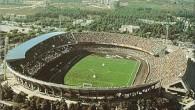 «Виа дель Маре» — футбольный стадион в городе Лечче, Италия. Свое название стадион получил по названию улицы, на которой расположен и ведущей от стадиона к морю. Домашняя команда – футбольный […]