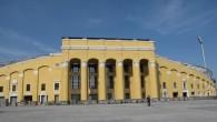 «Центральный стадион» в Екатеринбурге был построен в 1957 году. Является памятником истории и культуры города. За это время стадион принял четыре зимних Спартакиады народов СССР. В 1959 году на стадионе […]
