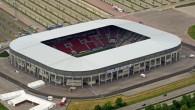 «Импульс арена» — футбольный стадион в городе Аугсбург, Германия. Арена построена на месте устаревшего «Розенауштадион». Открытие стадиона состоялось 26 июля 2009 года. Архитекторы стадиона — Bernhard & Kögl. Стадион вмещает […]