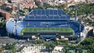 Стадион «Хосе Рико Перес» расположен в городе Аликанте, Испания. Принадлежит футбольному клубу «Эркулес». Стадион открылся 3 августа 1974 года. На матч открытия позвали «Барселону» во главе с легендарным Йоханом Кройфом, […]