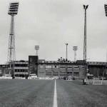 Де Меер (Старый стадион Аякса)
