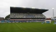 «Жюль Оттен» — небольшой уютный стадион, расположенный в городе Гент, Бельгия. Стадион торжественно открыт князем Леопольдом 22 августа 1920 года. Носит имя основателя клуба «Гент», который и принимает соперников на […]