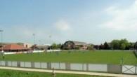«Эйрфилд» — небольшой футбольный стадион в городе Броугтон, Уэльс. В переводе на русский название стадиона переводится как «Аэропорт». Своим названием стадион обязан расположенному по близости аэропорту. Стадион «Эйрфилд» не имеет […]