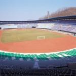 Стадион Пучхон