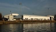 «Крэйвен Коттедж» — это футбольный стадион в Лондоне. Расположен неподалёку от «Bishop's Park» прямо на берегу Темзы. Стадион был построен в 1896 году. С момента основания «Крэйвен Коттедж» является домашним […]