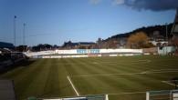 «Фаррар Роуд» — футбольный стадион. Расположен в Уэльсе, в городе Бангор. В настоящее время используется для проведения футбольных матчей клубом «Бангор Сити». Стадион вмещает 1500 зрителей. Из них сидячих мест […]