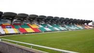 «Талла Стэдиум» — небольшой уютный стадион в пригороде Дублина Талла, Ирландия. Строительство стадиона началось ещё в 2000 году, а было завершено только 27 июля 2009 года. Стадион обошёлся местным властям […]
