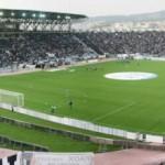 Стадион ПАОК