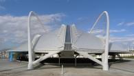 Олимпийский стадион в Афинах — это огромный спортивный комплекс. Стадион построен в 1982 году. Своё второе название «Спирос Луис» стадион получил в честь первого победителя Олимпийских игр в марафонском забеге […]