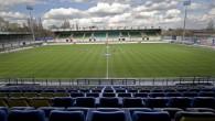 «Дакнэмстадион», расположенный впригороде бельгийского города Локерен — Дакнэмев, был построен в 1956 году для соревнований по собачьим бегам. Отсюда стадион и получил своё название. После увеличения вместимости стадиона на нём […]