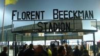 «Флоран Бекман» — это небольшой стадионв бельгийском городе Дендерлёв. Былпостроен в 1952 году. В 2008 году проведена полная реконструкция стадиона. Архитектором стадиона выступил Фрэнк Линкнедт. Свои домашние матчи на стадионе […]