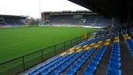 «Фретиль» — большой футбольный комплекс, расположенный в городе Беверен, Бельгия. В настоящее время используется в основном для футбольных матчей. Хозяином стадиона является футбольный клуб «Беверен». «Фретиль» — это сокращённое название […]