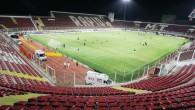 «Гиулешти» — небольшой стадион в Румынии, в городе Бухарест. Является домашним для футбольного клуба «Рапид». Стадион имеет также второе название – «Валентин Станеску». Первым названием стадион обязан району Бухареста, в […]