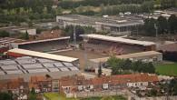 «Гюльден спорен» — небольшой стадион в бельгийском городе Кортрейк. Стадион рассчитан на 9399 мест, из которых 5749 являются сидячими. На русский название стадиона можно перевести как как «Золотая шпора». Своё […]