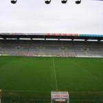 Олимпийский стадион (Антверпен)