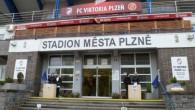 Стадион «Места Пльзень» расположен в одноименном чешском городе. Также стадион известен под названием «Штрунцовы Парк» в честь местной звезды футбола Станислава Штрунца. Стадион был построен в 1955 году для проведения […]