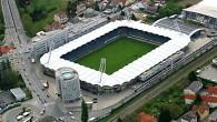 UPC-Арена была построена 1997 году в Граце, Австрия. До 2005 года стадион носил имя Арнольда Шварценеггера, родившегося неподалёку от Граца. Сейчас носит имя спонсора «UPC Telekabel», контракт с которым действует […]