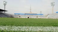 Стадион «Блюмфилд» в Тель-Авиве является домашним сразу для трех футбольных клубов, это — «Хапоель», «Маккаби» и «Бней Иегуда». Первые соревнования на стадионе прошли 13 октября 1962 года. Деньги на строительство […]