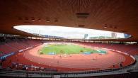 «Летцигрунд» — стадион в швейцарском городе Цюрих, был построен в 1925 году. Свои матчи здесь проводят футбольные клубы «Цюрих» и «Грассхопер». К ЕВРО-2008 стадион был полностью разрушен, а на его […]