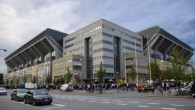 «Паркен» — стадион одного из ведущих футбольных клубов Дании – «Копенгаген». Стадион расположен в столице страны городе Копенгаген. «Паркен» построен на месте старого стадиона «Идрэтспаркен». Открытие арены состоялось 9 сентября […]