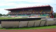 «Регенбогстадион» — с бельгийского переводится как «радужный стадион». Расположен в бельгийском городе Варегем. Стадион построен в 1925 году. За происходящем во время матчей на стадионе могут наблюдать 8500 зрителей. 6800 […]