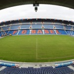 Стадион Санкт-Якоб Парк
