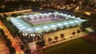 Стадион Войска Польского имени Маршала Юзефа Пилсудского расположен в Варшаве. Стадион назван в честь основателя польской армии Юзефа Пилсудского. Первый футбольный матч на стадионе состоялся 9 августа 1930 года. Свои […]