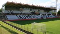 «Трекволдер Арена» — один из стадионов клуба австрийской бундеслиги «Адмиры Вакер». Расположен в австрийском городе Мёдлинг. Стадион был построен в период с 1965 по 1967 года. С тех пор арена […]