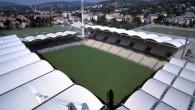 «Герхард Ханаппи» — футбольный стадион венского клуба «Рапид». Расположен в столице Австрии. Стадион открылся 10 мая 1977 года под названием «Вестштадион». В 1981 году был переименован в честь бывшего футболиста, […]