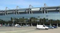 Стадион «Брондбю» находится в одноименном датском городе. Также неофициально носит имя «Вилфорт Парк», в честь легенды футбольного клуба «Брондбю»Кима Вилфорта. Стадион построен в 1965 году. С самых первых дней своего […]
