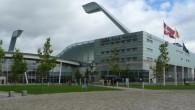 Стадион «CASA Arena Horsens» расположен в городе Хорсенс, Дания. До 2008 года назывался «Хорсенс Стадиум». Стадион построен в 1929 году, в 2009-м полностью реконструирован. К достопримечательностям стадиона стоит отнести то, […]