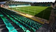 Стадион «Жилина» расположен в одноименном словацком городе с населением в 86 тысяч человек. «Жилина», также известный как «Под Дубнём», был построен в 1941 году и с тех пор дважды подвергался […]