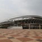 Стадион Ансан Ва