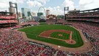 «Буш Стэдиум» — это бейсбольный стадион в американском городе Сент-Луис, штат Миссури. Рассчитанный на 46700 зрителей, «Busch Stadium», также известный как «New Busch Stadium» и «Busch Stadium III», принадлежит бейсбольному […]