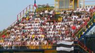 «Дачия» — это футбольный стадион вМиовени, Румыния. Открытие стадиона состоялось в 2000 году. В 2003-м началось строительство новой трибуны. Вместимость стадиона составляет 8000 зрителей. Хозяином стадиона является футбольный клуб «Миовени». […]