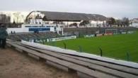 «Эстадио Бельведере» – уругвайский стадион, расположенный в городе Монтевидео, в районе Бельведер. Ранее принадлежал футбольному клубу «Монтевидео Уондерерс», позже — клубу «Платенсе», потом — Министерству здравоохранения, и, наконец, в 1938 […]