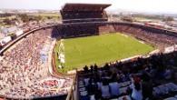 «Альфонсо Лопес» — это многофункциональный стадион в пятом по величине городе Колумбии — Букараманга. Стадион назван в честь Альфонсо Лопеса Пумарехо — президента Колумбии в период 1934-1938 и 1942-1945 годов. […]
